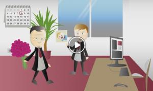 hct-tax-video-aufmerksamkeiten