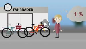 hct-tax-video-e-bike