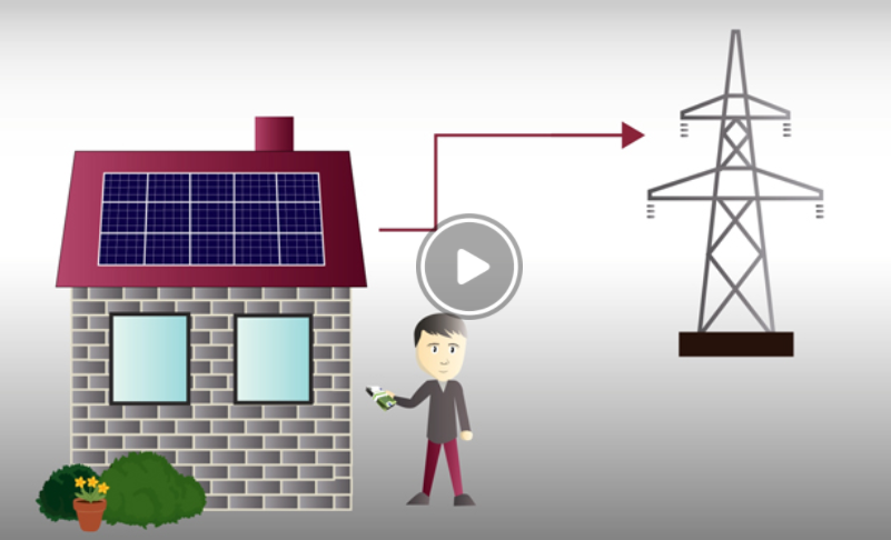 hct-tax-videos-photovoltaik