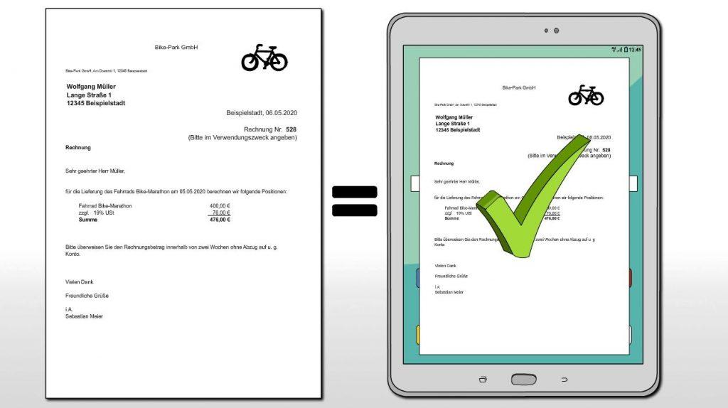 Taxplain-digitale-Rechnungen