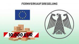 hct-steuerberater-Taxplain-video Fernverkaufsregelung